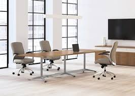 National Conference Table Image List National Office Furniture