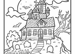 1st grade halloween worksheets u0026 free printables education com