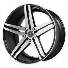 2008 dodge avenger wheels 2008 dodge avenger wheels ebay