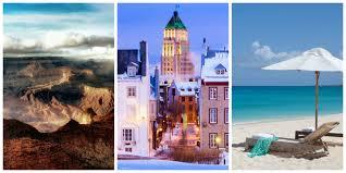 most romantic weekend getaways best couples destinations in the