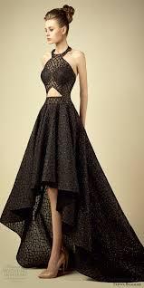 best 25 fashion dresses ideas on pinterest fashion wedding