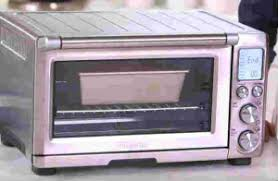 Breville Convection Toaster Oven Convection Oven Vs Toaster Oven Which Is Better U2013 The Helping Kitchen