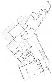 One Floor Modern House Plans by Interior Contemporary Home Floor Plans In Beautiful Kerala
