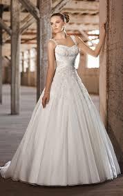 Cinderella Wedding Dresses Cinderella Wedding Dress Ideas U2014 Allmadecine Weddings Gorgeous