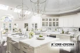 transitional white kitchen designer showhouse of nj 2016 u2013 saddle