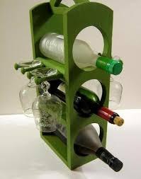 unique wine bottles for sale 101 best wine bottle holders images on wine bottles