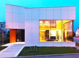 energy efficient architecture inhabitat green design