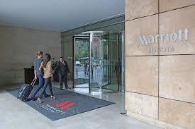 bogotá marriott hotel colombia booking com