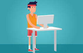 how many calories do you burn standing at your desk how many calories you burn while sitting standing and walking