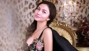 film layar lebar indonesia 2016 lumuthijau 10 wanita paling hot di indonesia 2015 2016