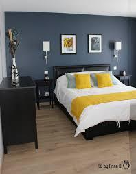 chambres parentales chambre parentale par b bed chambres