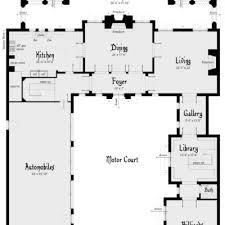 gothic castle house plans house plans