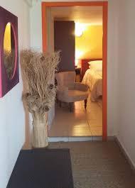 chambre d hote monpazier chez périgord bastides