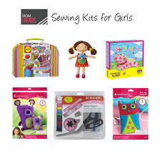 gear sewing kits for momtrends
