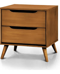 don u0027t miss this deal furniture of america corrine mid century