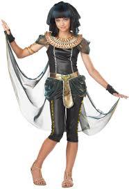 mummy halloween costumes for girls egyptian costumes for girls costume craze