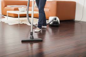 can you steam mop hardwood floors meze