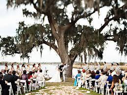 plantation wedding venues the ford plantation richmond hill weddings coast wedding