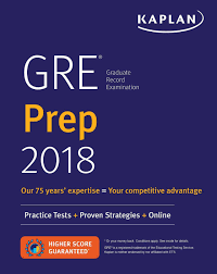 gre prep 2018 buy gre prep 2018 online at best prices in india