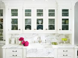 Kitchen Classics Cabinets by Kitchen Classic Cabinets Pictures Options Tips U0026 Ideas Hgtv