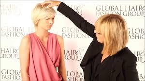 jamison shaw haircuts for layered bobs jamison shaw hairdressers 13045 presentation youtube