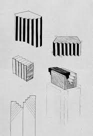 comment dessiner un canapé en perspective canape dessin perspective information conception de chaise
