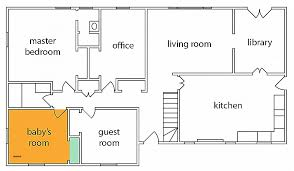 slaughterhouse floor plan slaughterhouse floor plan new slaughterhouse blog awesome