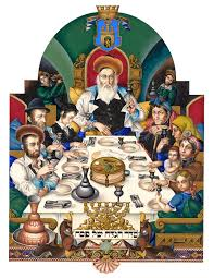 maxwell house hagaddah the evolving passover haggadah for the curious