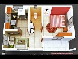 one bedroom house plan one bedroom apartment floor plans viewzzee info viewzzee info