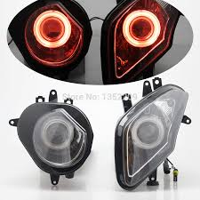 2014 Bmw 1000rr Online Buy Wholesale Bmw S1000rr Headlight From China Bmw S1000rr