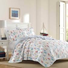 Laura Ashley Twin Comforter Sets Laura Ashley Lifestyles Bedding Bed U0026 Bath Kohl U0027s