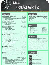 best sample resume format get the resume template sample