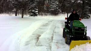 john deere snow blade for sale the best deer 2017