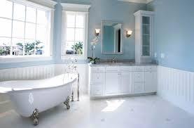bathroom colour ideas bathroom best bathroom colors ideas on wall color