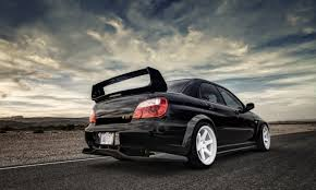 stanced subaru hd subaru impreza wallpapers top 36 subaru impreza backgrounds