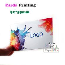 buy cheap business cards popular business card design company buy cheap business card