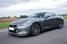 Nissan Gtr 2005 - nissan gtr driving experience 370z track virgin experience days