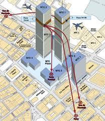 imagenes fuertes del world trade center 11s atentado a las torres gemelas monografias com