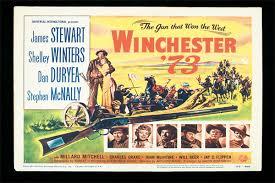 winchester u002773 u2014take two true west magazine