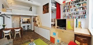 apartment therapy kitchen inspiring ideas for creative kitchen