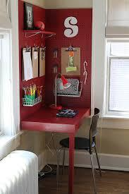 Corner Desk For Kids Room by Sam U0027s Red Room 1 Red Rooms Desks And Room