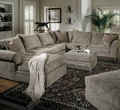 Sofa For Dining Table by Everything Furniture Bedroom Furniture Dining Tables Living