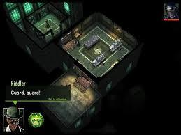 batman arkham asylum apk batman arkham underworld for android free batman