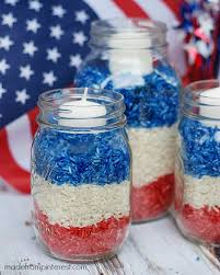 Diy Home Decor Craft Ideas 15 Creative Patriotic Diy Home Decor Projects