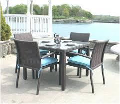 costco patio furniture sale sets outdoor goods claudiomoffa info