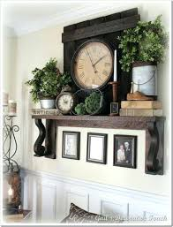 wall shelf ideas dining room storage ideas planters and plants wall shelf decorating