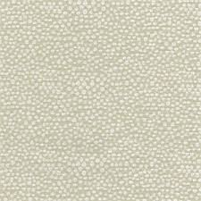Waverly Upholstery Fabric Sales Pebble Linen Light Gray Chenille Dot Upholstery Fabric By Waverly