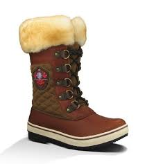 s winter hiking boots australia are uggs winter boots mount mercy