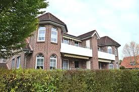 Schwimmbad Bad Zwischenahn Wohnungen Zum Verkauf Landkreis Ammerland Mapio Net