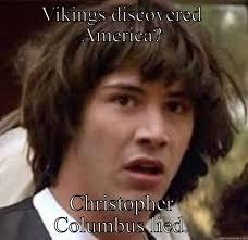 Viking Memes - viking meme 2 quickmeme